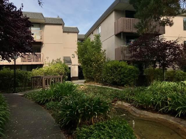 3301 Shelter Creek Lane, San Bruno, CA 94066 (#ML81865403) :: Blake Cory Home Selling Team