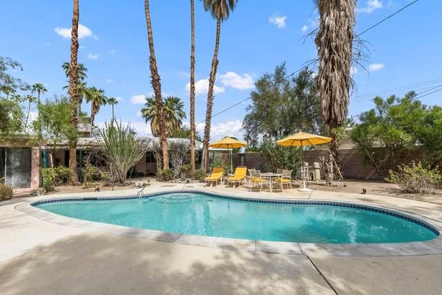 74619 Candlewood Street, Palm Desert, CA 92260 (#219068472DA) :: RE/MAX Masters