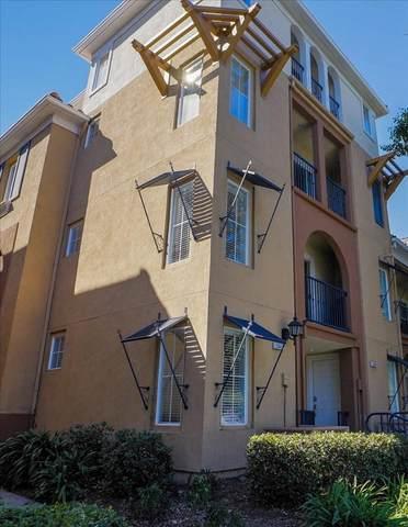 2043 Sonador, San Jose, CA 95128 (#ML81865452) :: Latrice Deluna Homes