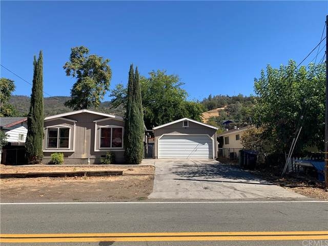 4080 Country Club Drive, Lucerne, CA 95458 (#LC21220006) :: Necol Realty Group