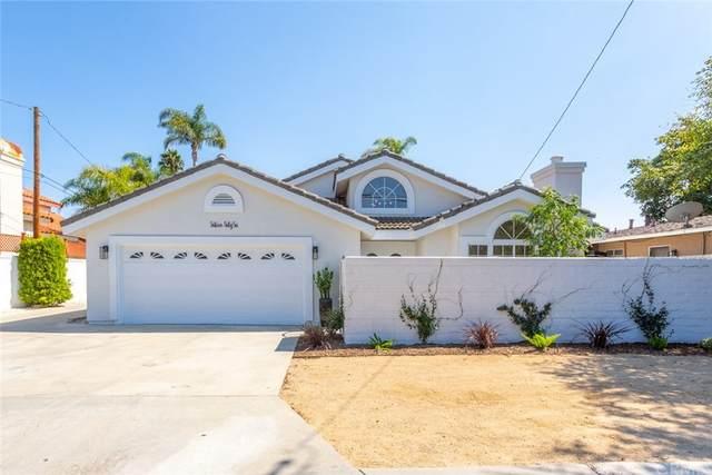 1666 Tustin Avenue, Costa Mesa, CA 92627 (#NP21220500) :: Compass