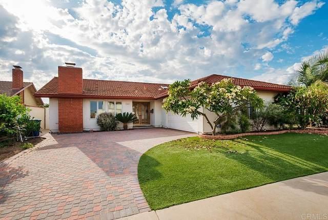 1418 Lantana Avenue, Chula Vista, CA 91911 (#PTP2106993) :: Necol Realty Group