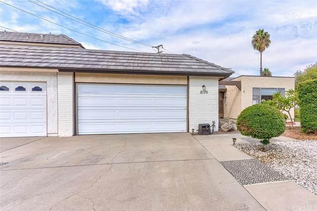8179 Mammoth Circle, Buena Park, CA 90621 (#PW21221045) :: Latrice Deluna Homes