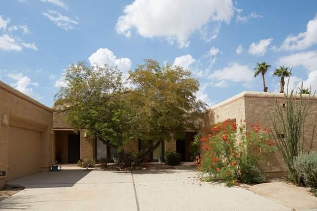 4929 Desert Vista Drive, Borrego Springs, CA 92004 (#NDP2111400) :: RE/MAX Empire Properties