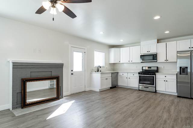 4112 Menlo Avenue, San Diego, CA 92105 (#NDP2111402) :: Necol Realty Group