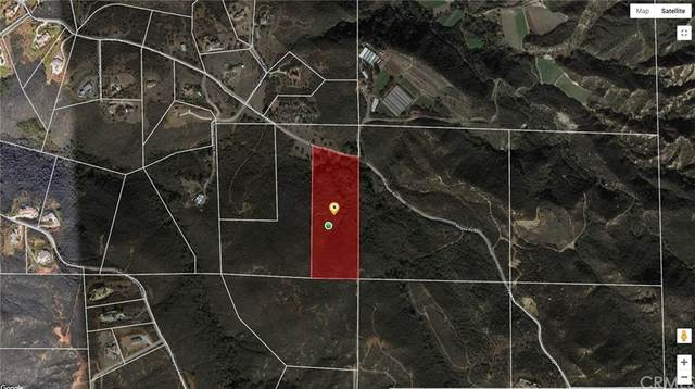 1 Magee Rd, Valley Center, CA 92082 (#SW21221317) :: Necol Realty Group