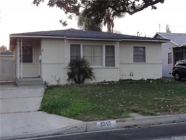 1945 Graydon Avenue, Monrovia, CA 91016 (#AR21221709) :: Zutila, Inc.