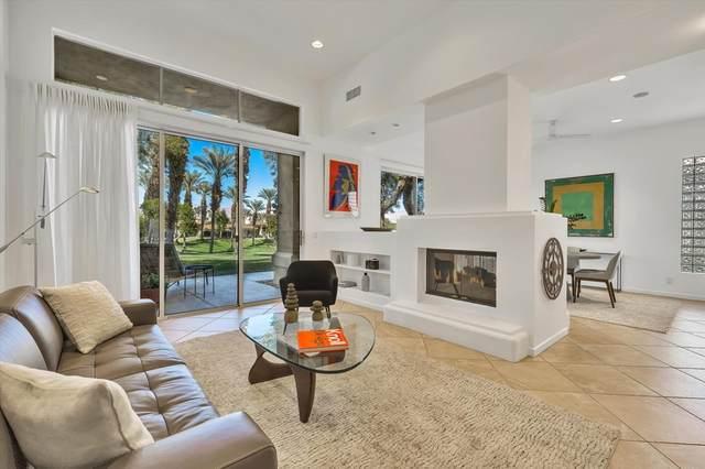 648 Red Arrow Trail, Palm Desert, CA 92211 (#219068517DA) :: Blake Cory Home Selling Team