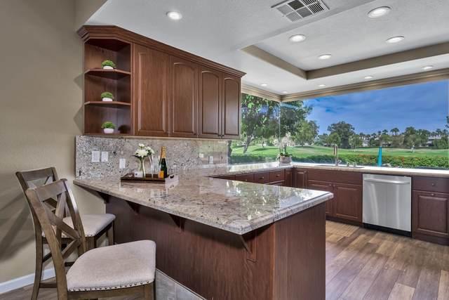34 Pine Valley Drive, Rancho Mirage, CA 92270 (#219068509DA) :: Blake Cory Home Selling Team