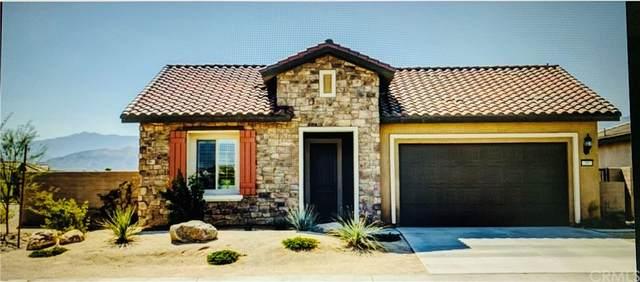 55 Bordeaux, Rancho Mirage, CA 92270 (#OC21221301) :: Necol Realty Group