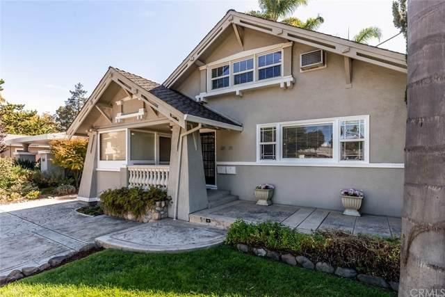 70 Hawthorne Way, San Jose, CA 95110 (#ND21222491) :: Blake Cory Home Selling Team