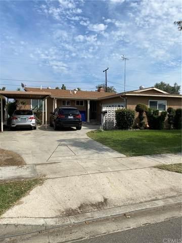 1228 N Riviera Street, Anaheim, CA 92801 (#PW21210367) :: Necol Realty Group