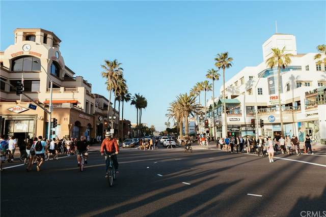 Address Not Published, Huntington Beach, CA 92648 (#PW21222630) :: The M&M Team Realty