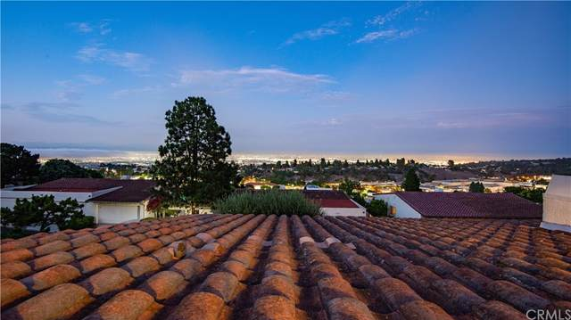 9 Cypress Way, Rolling Hills Estates, CA 90274 (#SB21222599) :: Necol Realty Group
