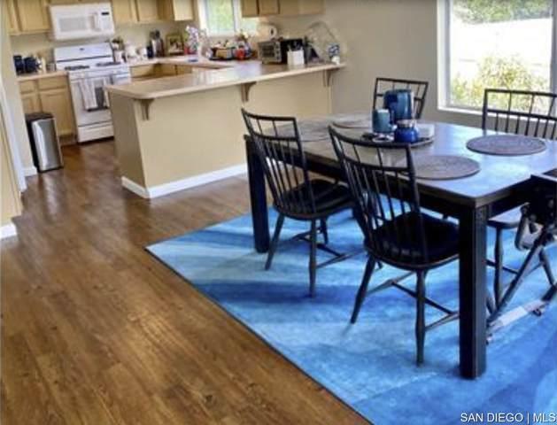 4584 Cove Drive, Carlsbad, CA 92008 (#SDC0000223) :: Murphy Real Estate Team