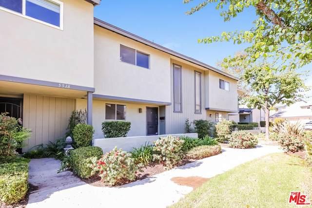 5516 Donner Avenue, Buena Park, CA 90621 (#21792456) :: RE/MAX Empire Properties