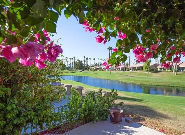 38589 Dahlia Way, Palm Desert, CA 92211 (#219068621DA) :: Compass