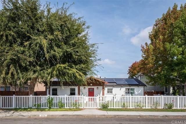 276 Esther Street, Costa Mesa, CA 92627 (#NP21222837) :: eXp Realty of California Inc.
