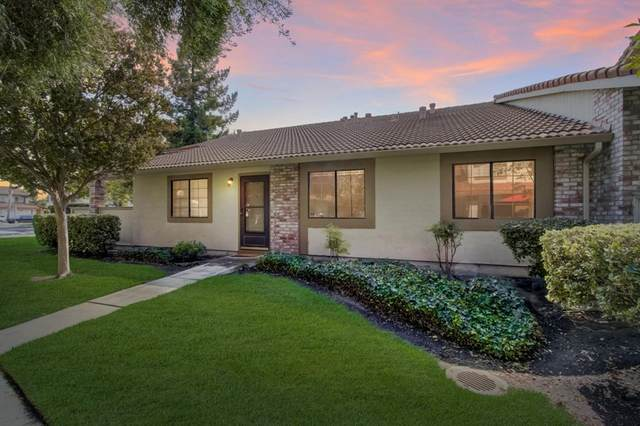 403 Colony Knoll Drive, San Jose, CA 95123 (#ML81865794) :: Mainstreet Realtors®