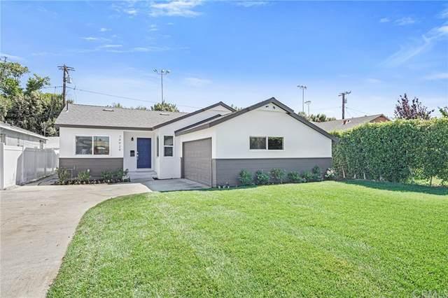 14924 Purche Avenue, Gardena, CA 90249 (#SB21222637) :: RE/MAX Empire Properties
