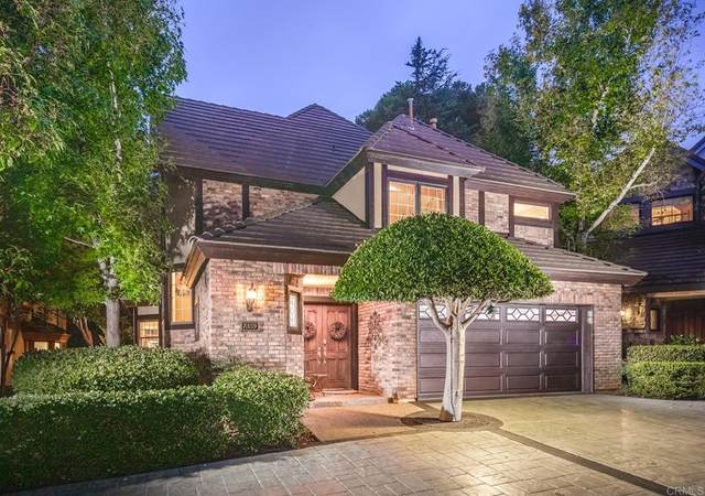 7359 Alicante Rd, Carlsbad, CA 92009 (#NDP2111472) :: The M&M Team Realty