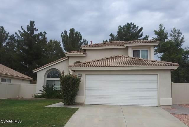 920 Shana Place, San Jacinto, CA  (#221005454) :: The M&M Team Realty