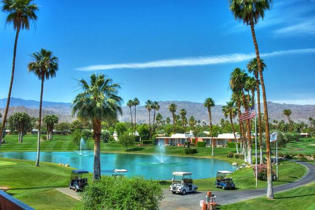 47015 Arcadia Lane, Palm Desert, CA 92260 (#219068632DA) :: The M&M Team Realty