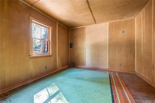 3 Lost Creek, Angelus Oaks, CA 92305 (#EV21222508) :: Blake Cory Home Selling Team