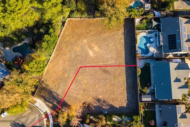 1 Four Acre Court, Chico, CA 95926 (#SN21223199) :: The Laffins Real Estate Team