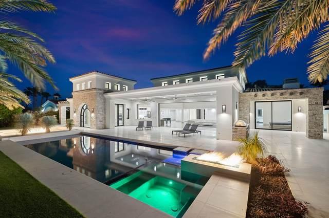 80670 Via Montecito, La Quinta, CA 92253 (#219068651DA) :: Robyn Icenhower & Associates