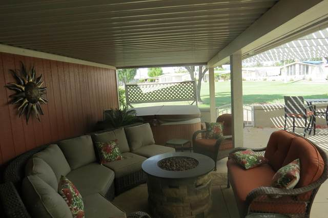 38480 Devils Canyon Drive, Palm Desert, CA 92260 (#219068656DA) :: RE/MAX Empire Properties