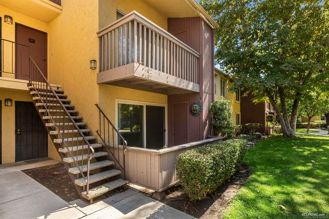 6052 Rancho Mission Rd #401, San Diego, CA 92108 (#210028309) :: The M&M Team Realty