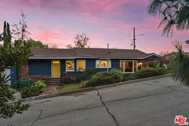 1846 N Avenue 55, Los Angeles (City), CA 90042 (#21790114) :: Necol Realty Group
