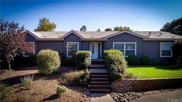 425 Golden Oak Lane, Arroyo Grande, CA 93420 (#PI21212692) :: RE/MAX Empire Properties