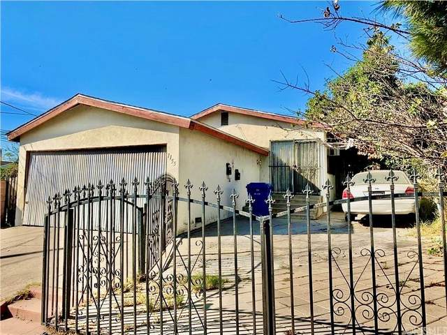 1153 Orme Avenue, Los Angeles (City), CA 90023 (#SR21223656) :: The M&M Team Realty