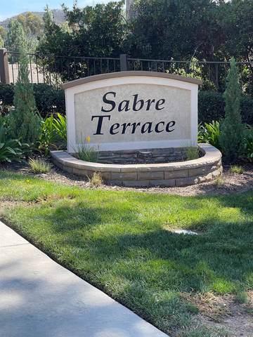12538 Heatherton Court #36, San Diego, CA 92128 (#210028348) :: RE/MAX Empire Properties