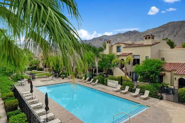 229 Villorrio Drive E, Palm Springs, CA 92262 (#219068677PS) :: Blake Cory Home Selling Team