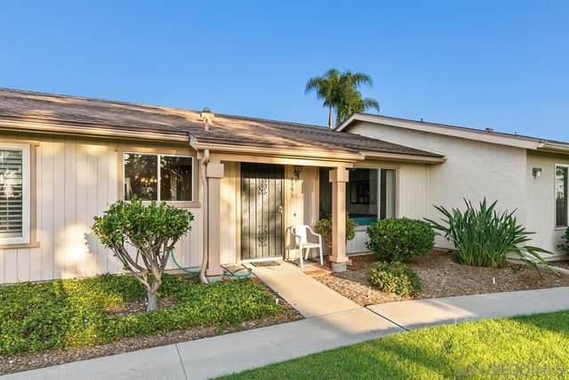 4393 Albatross Way, Oceanside, CA 92057 (#210028351) :: Murphy Real Estate Team