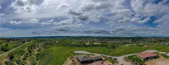 13075 River Bluffs Lane, San Miguel, CA 93451 (#NS21223758) :: RE/MAX Empire Properties
