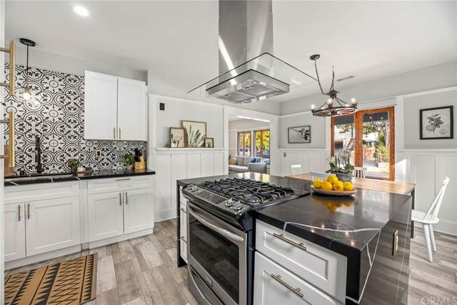 505 N Avenue 65, Los Angeles (City), CA 90042 (#PW21223428) :: Necol Realty Group