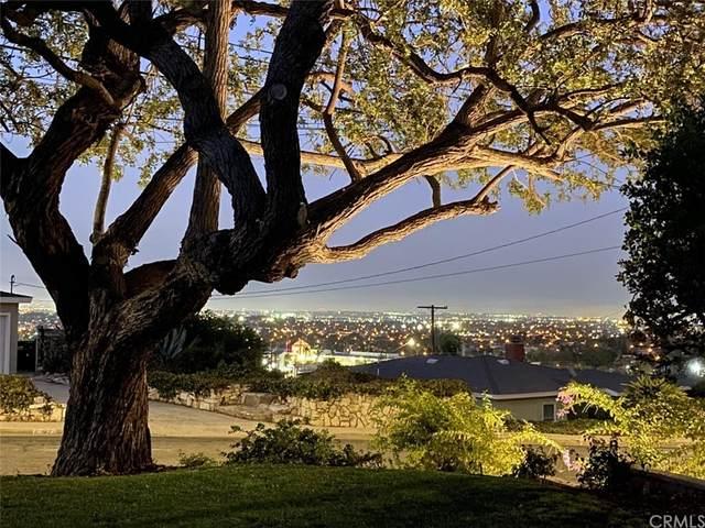 2408 Nearcliff Street, Torrance, CA 90505 (#SB20254603) :: Blake Cory Home Selling Team