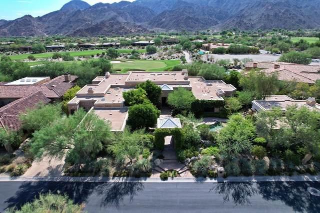 51 004 Desert Arroyo Trail, Indian Wells, CA 92210 (#219068685DA) :: Compass