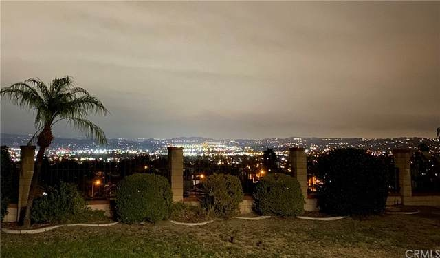 17835 Crimson Crest Drive, Rowland Heights, CA 91748 (#WS21195041) :: RE/MAX Empire Properties