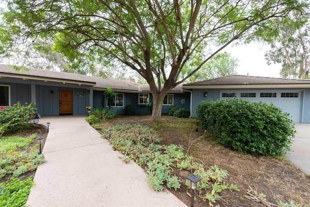 6759 Camino Del Rey, Bonsall, CA 92003 (#NDP2111537) :: Swack Real Estate Group | Keller Williams Realty Central Coast