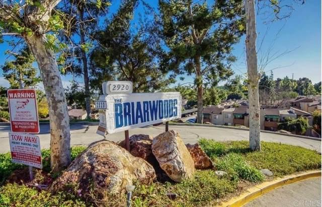 2920 Briarwood Road F4, Bonita, CA 91902 (#PTP2107091) :: Necol Realty Group