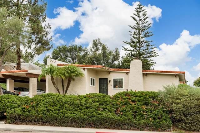 12546 Rios Road, San Diego, CA 92128 (#NDP2111555) :: RE/MAX Empire Properties
