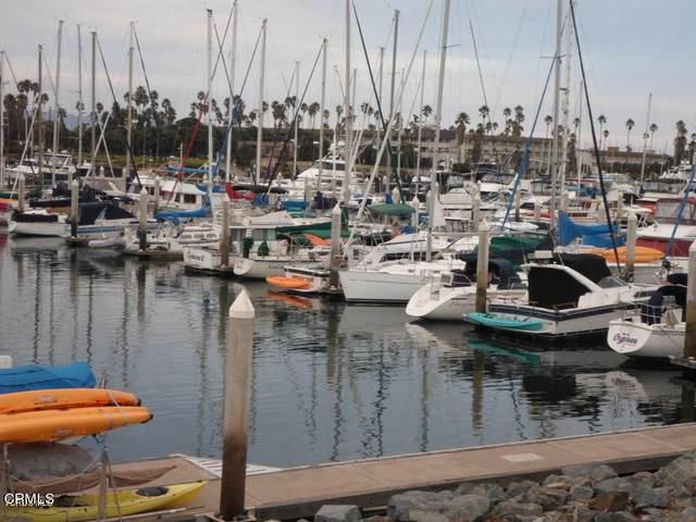 2757 Bolker Drive, Port Hueneme, CA 93041 (#V1-8821) :: Latrice Deluna Homes