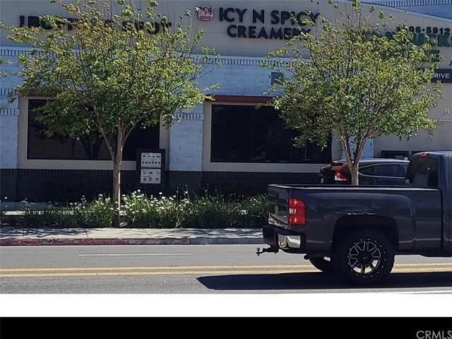 5908 Del Amo Blvd., Lakewood, CA 90713 (#AR21222205) :: The M&M Team Realty