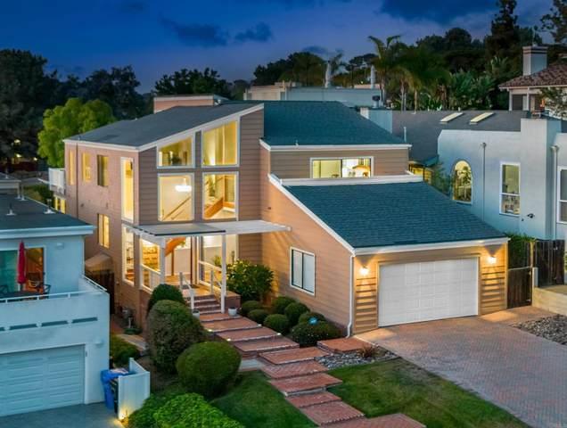 2042 De Mayo Rd, Del Mar, CA 92014 (#NDP2111560) :: Murphy Real Estate Team