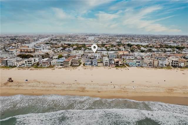 17016 7th Street, Sunset Beach, CA 90742 (#LG21224672) :: Dave Shorter Real Estate
